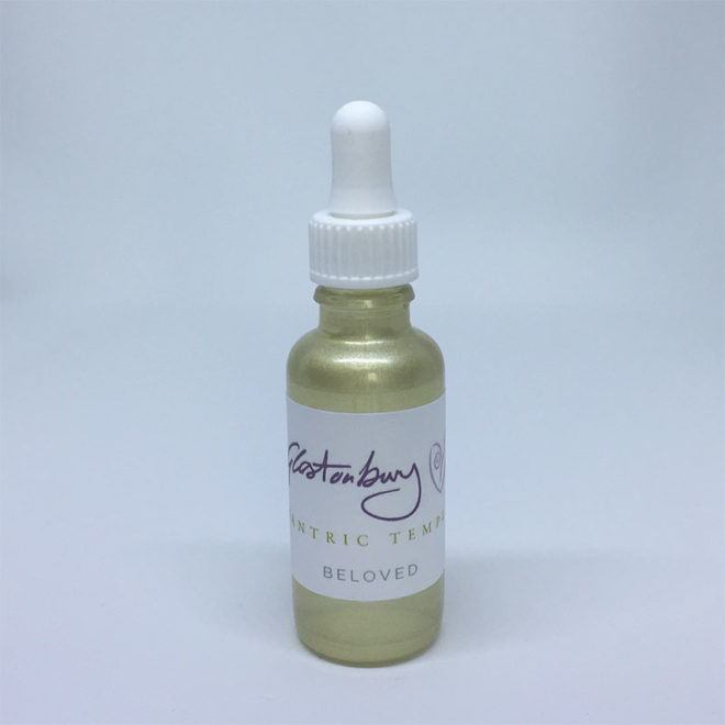 Tantra Essence Beloved Dropper