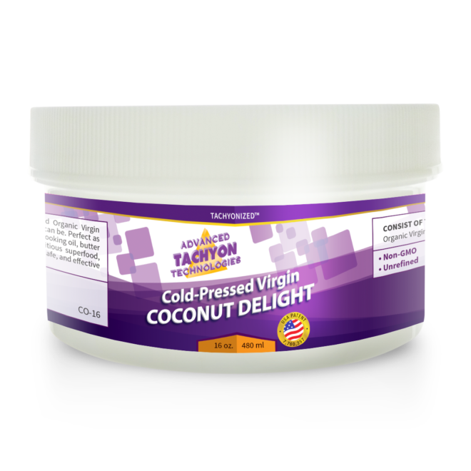 organic-coconut-cream-1
