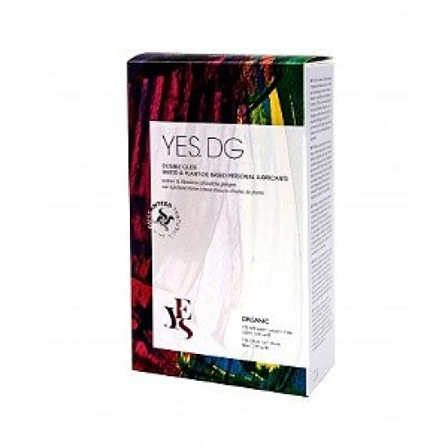 yes-double-glide-natural-lubricant-combo-pack-3
