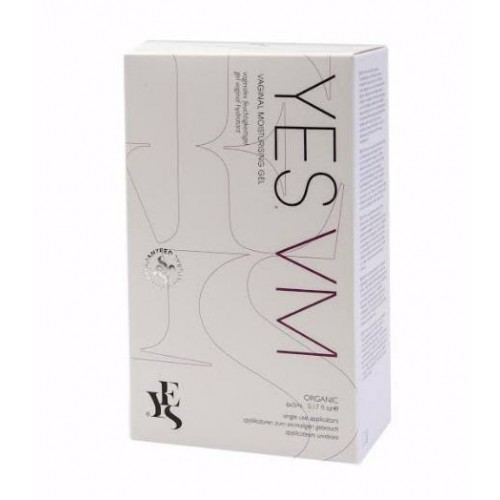 yes-vaginal-moisturising-gel-4