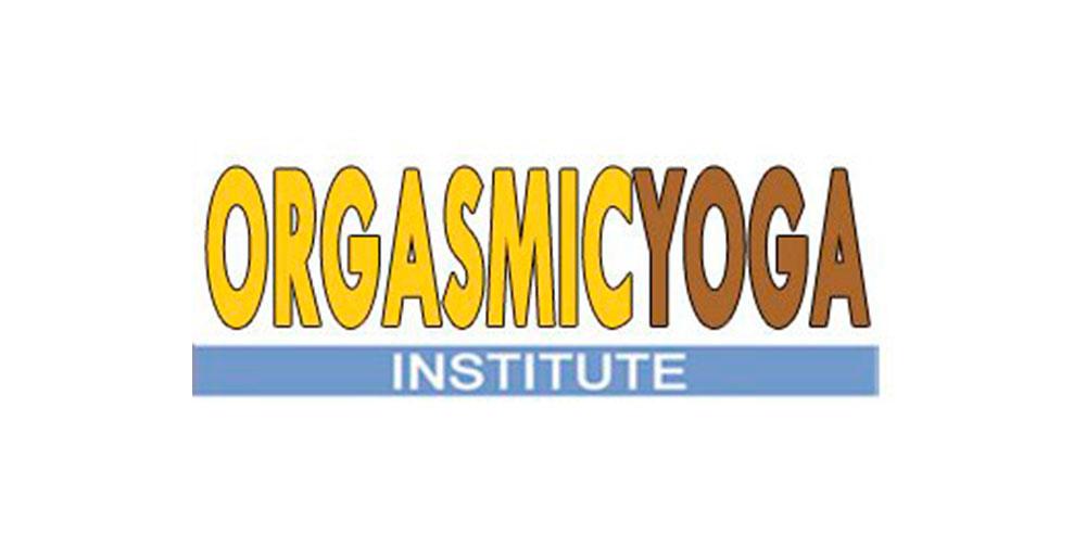 orgasmic-yoga-2-1000-505